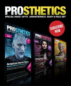 Subscriptions archives prosthetics magazine for Online magazine subscription services